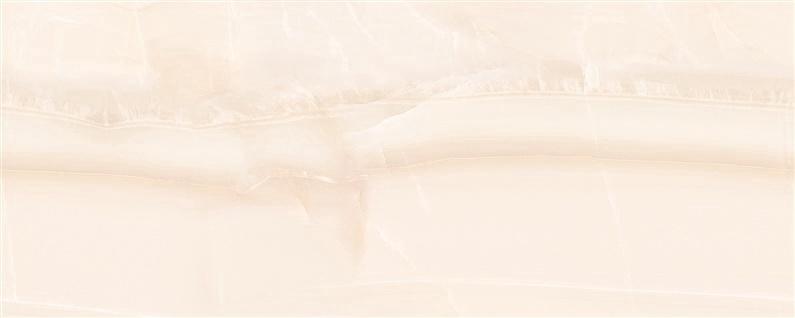 Keraminės sienų plytelės Mirage, 50x20 cm