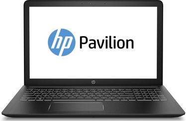 HP Pavilion 15 Black 9HJ46EA_8_256