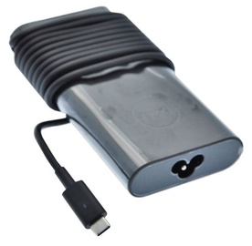 DELL Adapter 90W USB-C AC