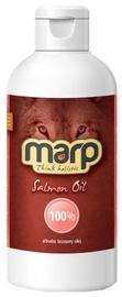 Marp Holistic Salmone Oil 250ml