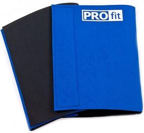 PROfit Neoprene Belt 100cm Blue