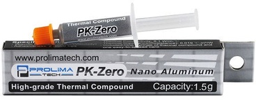 Prolimatech PK-Zero 1.5g Thermal Compound