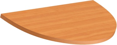 Skyland Imago PR-2 Table Extension Pear