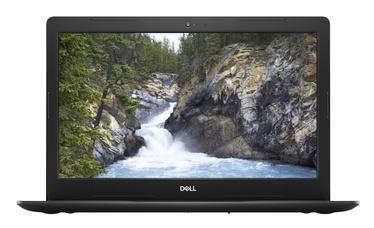 Dell Vostro 3581 Black i3 4GB 1TB R520 W10P
