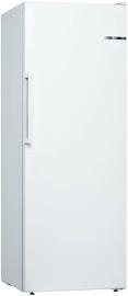 Морозильник Bosch GSN29VWEP White