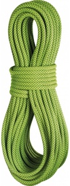 Edelrid Tower Lite Rope 10mm Green 30m