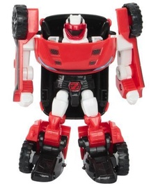 Žaislinis transformeris Young Toys Mini Tobot Z