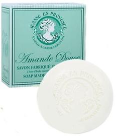 Jeanne en Provence Sweet Almond 100g Soap
