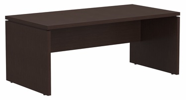 Skyland Torr Z TST 189 Executive Table 180x90cm Wenge Magic Z