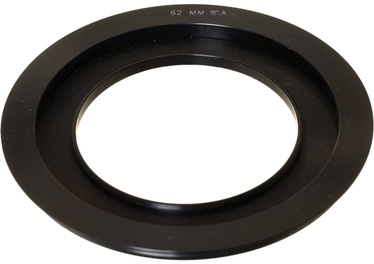 Lee Filters Adapter Ring for Wide Angle Lenses 62mm