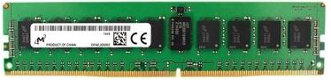 Оперативная память сервера Micron MTA18ASF2G72PDZ-3G2R1 DDR4 16 GB C22 3200 MHz