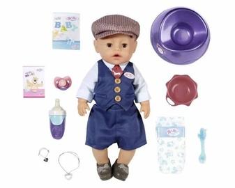 Кукла Zapf Creation Baby Born 831274