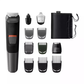 Philips Series 5000 Multigroom MG5730/15