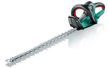 Gyvatvorių žirklės Bosch AHS 70-34