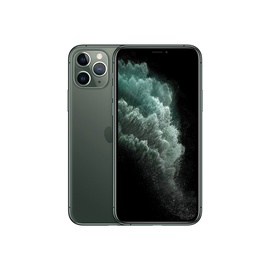Mobilusis telefonas Iphone 11 Pro 64GB green