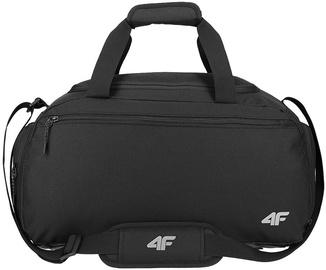 4F Unisex Training Bag H4L21 TPU001 20S Black
