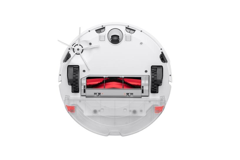 Putekļsūcējs - robots Roborock S5 MAX