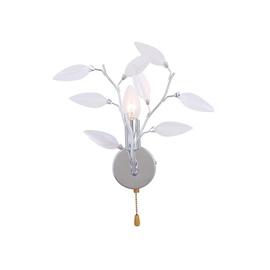 LAMPA SIENAS VIDA 63160-1W 40W E14 (GLOBO)