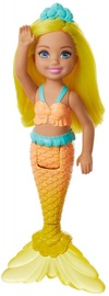 Mattel Barbie Dreamtopia Chelsea Mermaid Doll GJJ88