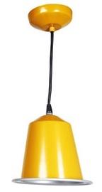 Eglo 352151 GINOSA Yellow