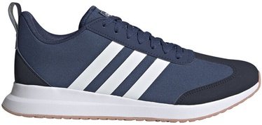 Adidas Women Run60s Shoes EG8700 Blue 36 2/3
