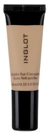 Inglot Under Eye Concealer 10ml 92