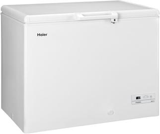 Haier HCE319R