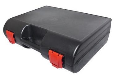 Patrol Tool Case Basic