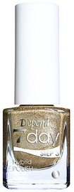 Depend 7day 5ml 7056