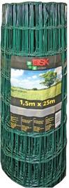 Traataed Besk, 25 m x 150 cm