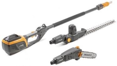 Stiga SMT 500 AE Multi Tool