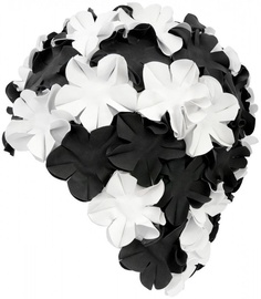 Aqua Speed Bloom 04/105 Black White