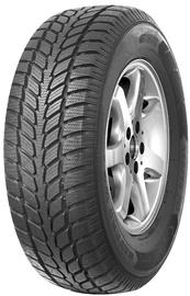 GT Radial Savero WT 245 70 R16 107T