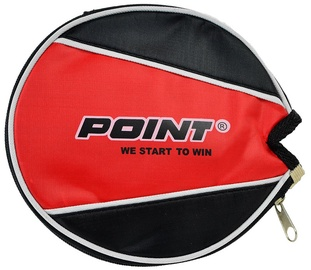 Point Ping Pong Racket Cover B1