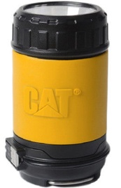 Cat CT6515 Rechargeable Utility Light
