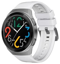 Išmanusis laikrodis Huawei Watch GT 2e Icy White