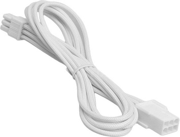 BitFenix 6pin PCIe Extension Cable 45cm White