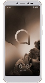 Alcatel 1S 3/32GB Dual Gold