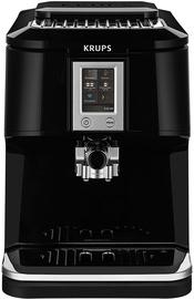 Kafijas automāts Krups EA8808