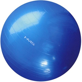 HMS Gym Ball YB01 75cm Blue