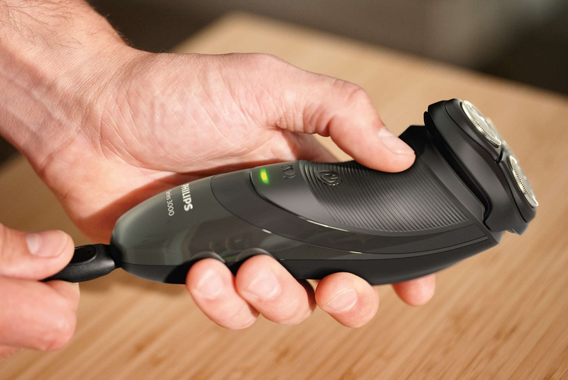 Philips Shaver Series 3000 S3110/06