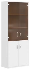 Skyland Imago Office Cabinet CT-1.2 White