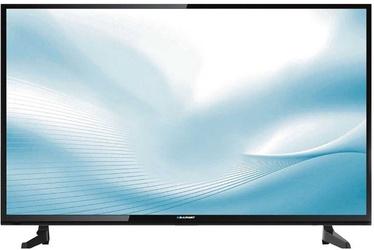 Televizorius Blaupunkt BLA-40/148M