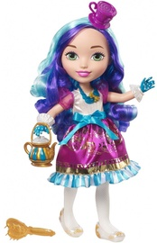 Mattel Ever After High Madeline Hatter DVJ24