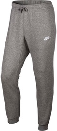 Nike NSW Jogger Pants 804465 063 Grey 2XL