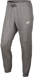 Nike NSW Jogger Pants 804465 063 Grey 2XL