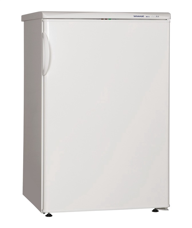 Vertikālā saldētava Snaigė F100-1101AA-00SN407 85l