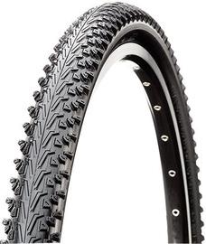 CST C1436 Tyre 700x42C (42-622)