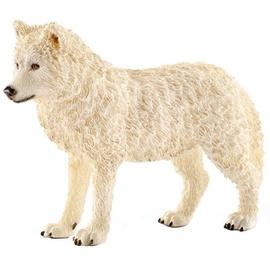 Schleich Arctic Wolf 14742