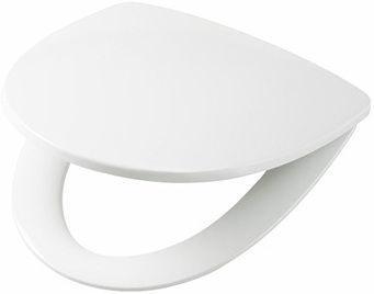Ifö Sign Soft 99565